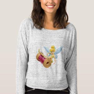 Tinker Bell  Pose 8 T-shirt