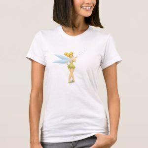 Tinker Bell Pose 1 T-Shirt