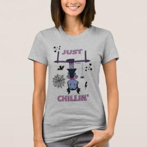 Vampirina | Just Chillin' T-Shirt