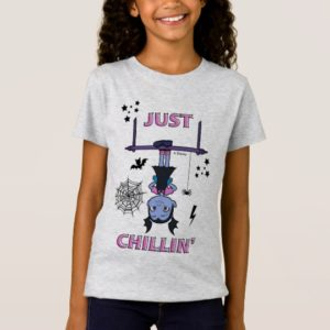 Vampirina | Just Chillin' T-Shirt