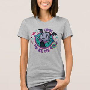 Vampirina | Cool to be Me T-Shirt