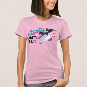 Vampirina | I Gotta Fly! T-Shirt
