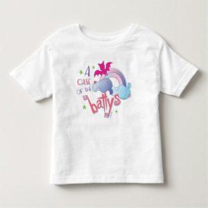 Vampirina | A Case of the Battys Toddler T-shirt