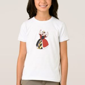 Queen of Hearts Disney T-Shirt