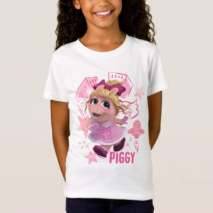 Piggy - Queen of the Playroom T-Shirt