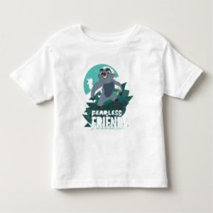 Lion Guard | Fearless Friend Bunga Toddler T-shirt