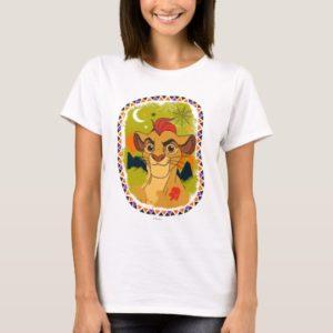 Roarin' for Treats! T-Shirt