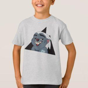 Lion Guard | Bunga Character Art T-Shirt