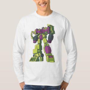 Devastator 1 T-Shirt