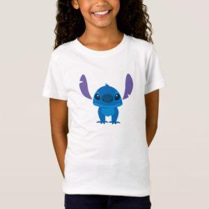 Lilo & Stitch Stitch T-Shirt