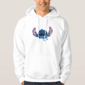 Stitch | Complicated But Cute 2 Hoodie