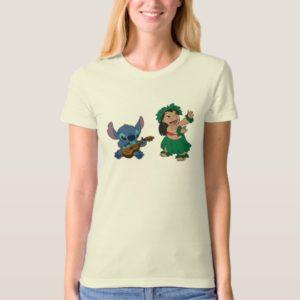 Lilo & Stitch T-Shirt