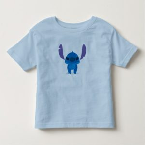 Lilo & Stitch Stitch Toddler T-shirt