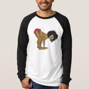 Mowgli Disney T-Shirt