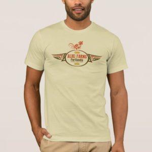Aliki Farms T-Shirt