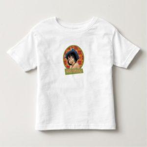 Mowgli Disney Toddler T-shirt