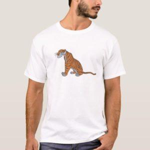 Sher Kahn Disney T-Shirt