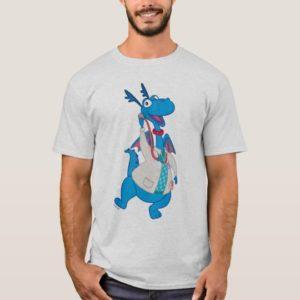 Doc McStuffins | Stuffy T-Shirt
