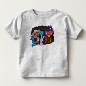 Scary Fun Toddler T-shirt