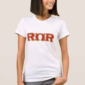 ROR Logo T-Shirt