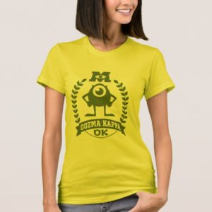 Mike - OOZMA KAPPA T-Shirt