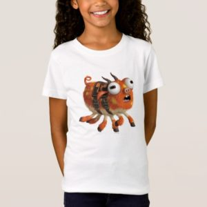 Archie the Pig T-Shirt