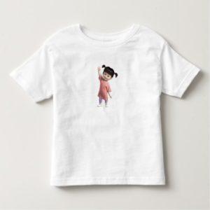 CG Boo Disney Toddler T-shirt