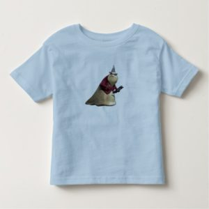 Monsters, Inc. Roz Disney Toddler T-shirt