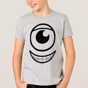 Mike Face T-Shirt