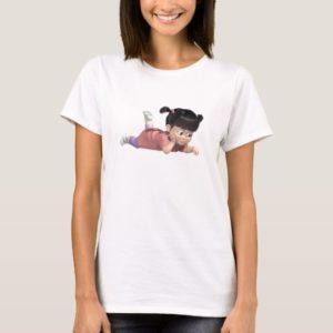 Monsters, Inc. Boo Disney T-Shirt