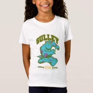 Sulley - OOZMA KAPPA T-Shirt