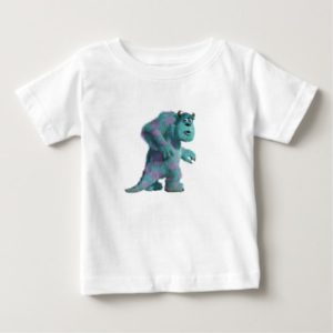Classic Sully - Monsters Inc. Baby T-Shirt