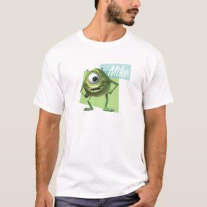 Mike Disney T-Shirt