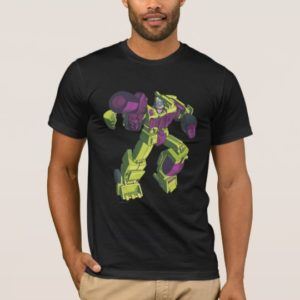 Devastator 2 T-Shirt