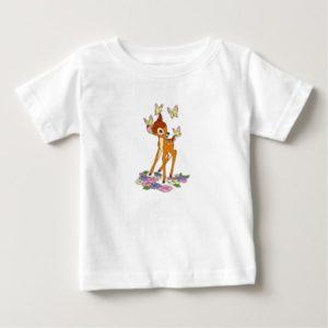 Bambi Baby T-Shirt