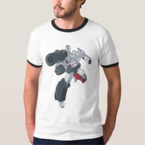 Megatron 2 T-Shirt