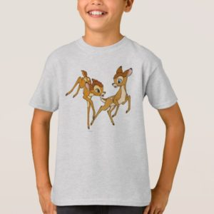 Bambi and Faline T-Shirt