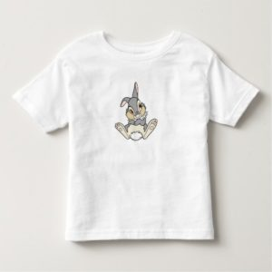 Bambi's Thumper Toddler T-shirt