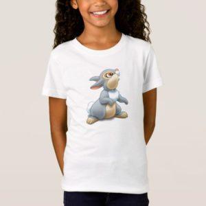Disney Bambi Thumper sitting T-Shirt
