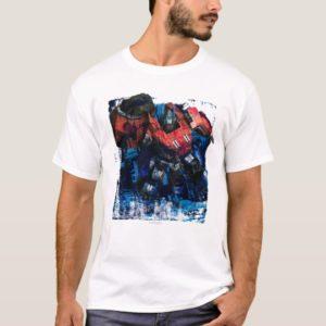 Transformers FOC - 2 T-Shirt