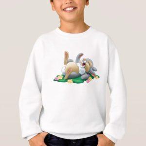 Disney Bambi Thumper Sweatshirt