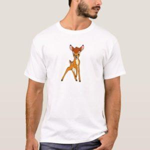 Bambi Bambi standing T-Shirt