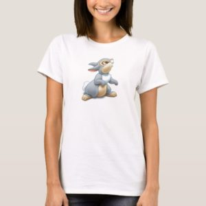 Disney Bambi Thumper sitting T-Shirt