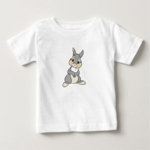 Bambi's Thumper Baby T-Shirt