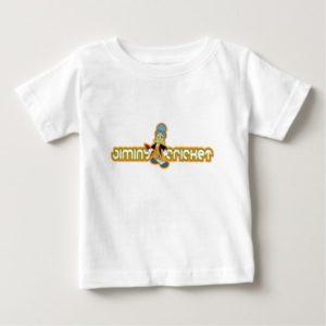 Jiminy Cricket Disney Baby T-Shirt