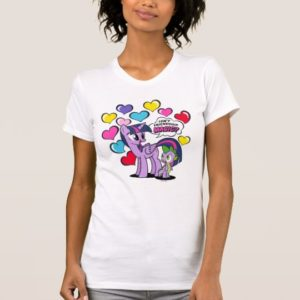 Isn't Friendship Magic? T-Shirt