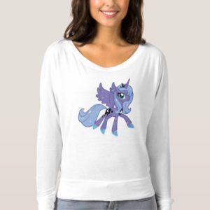 Princess Luna T-shirt