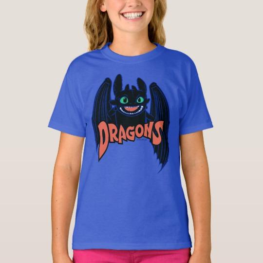 9097c3865 Dragons