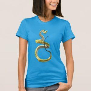 Viper T-Shirt