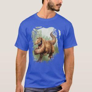 Butch Charging T-Shirt